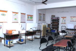electrical-lab